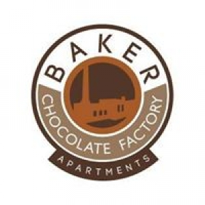 Baker's Chocolate Factory Apartments