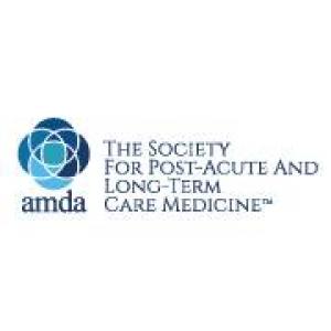 American Medical Directors Association