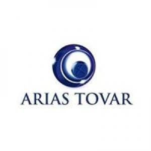 Arias Tovar and Associates PA