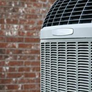 Lockey Heating & Air Conditioning