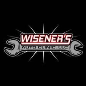 Wisener's Auto Clinic