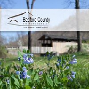 Bedford Township Municipal Authority