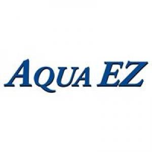 Aqua EZ Pkg