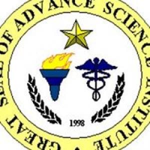Advanced Science Institute Inc