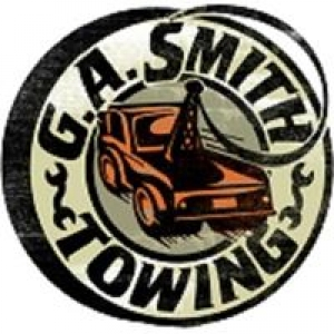 G.A. Smith Towing