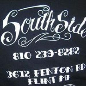 Southside Inc Tattoos