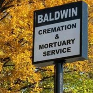Baldwin Cremation & Mortuary Service