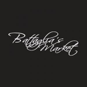 Battaglia Market