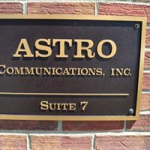 Astro Communications