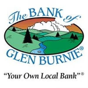 Bank Of Glen Burnie