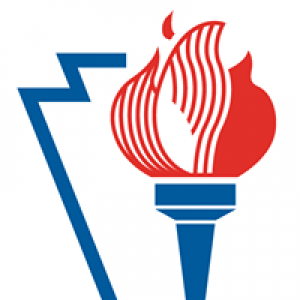 Association of Penna State College University Facu