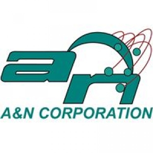 A & N Corporation