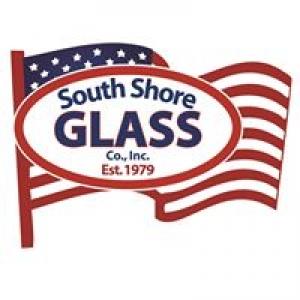 South Shore Glass Company