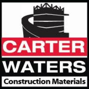Carter-Waters Llc