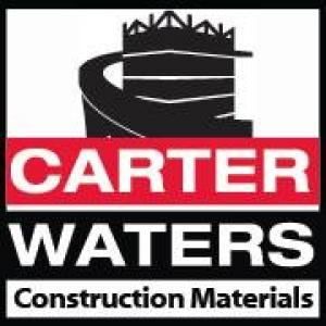 Carter-Waters Llc