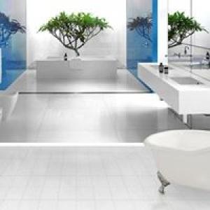 G & G Tub And Tile