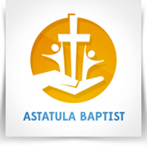 Astatula Baptist Church