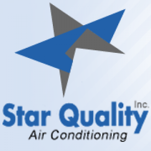 Star Quality Air Conditioning