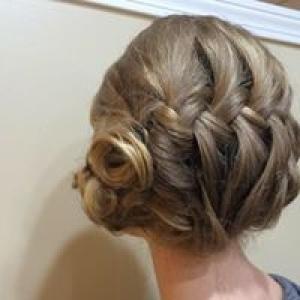 Atajo Hair