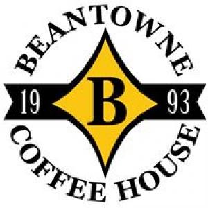 Beantowne Coffee House
