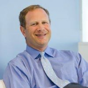 Angeles Investment Advisors Ors