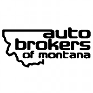 Auto Brokers of Montana