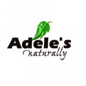 Adele's Naturally Inc