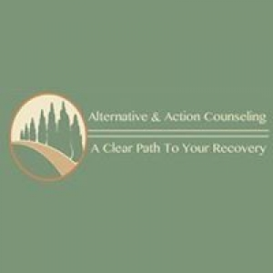 Action Counseling