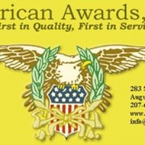 American Awards Inc