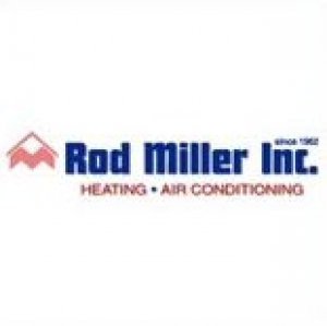 Rod Miller Heating & Air Conditioning