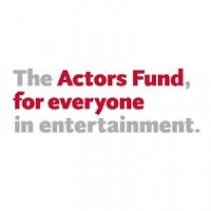 Actor's Fund Home