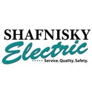 Shafnisky Electric