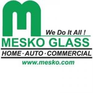 Mesko Glass
