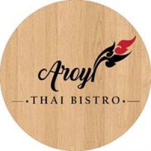 Aroy Thai Cuisine
