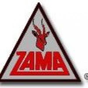 Zama Sports