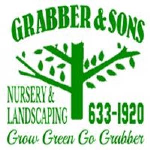 Grabber & Sons Inc
