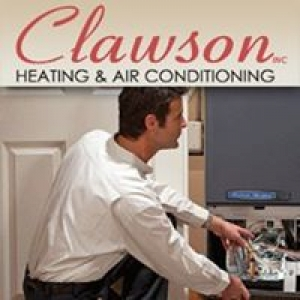 Clawson Heating & Air Conditioning Inc
