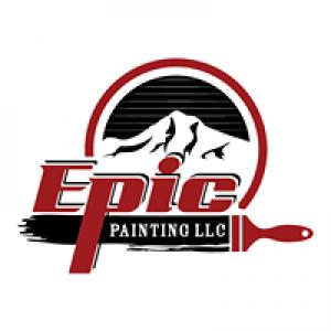 Epic Painting LLC
