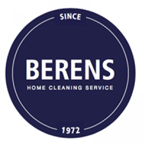 Berens Home Cleaning Service LLP
