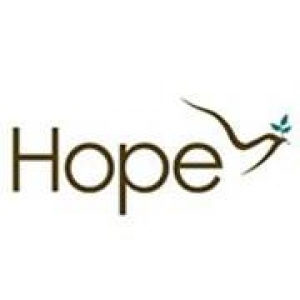 Hope Community Credit Union