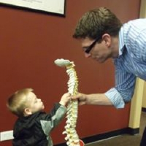Barone Spinal Care