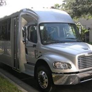 Atlas Bus Sales
