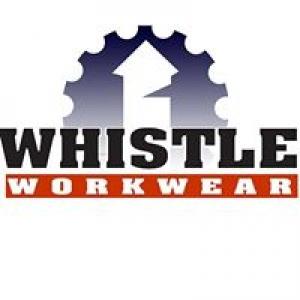 American Workwear