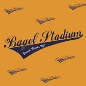 Bagel Stadium Inc