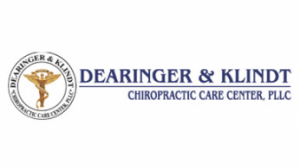 Dearinger & Klindt Chiropractic Care Center PLLC