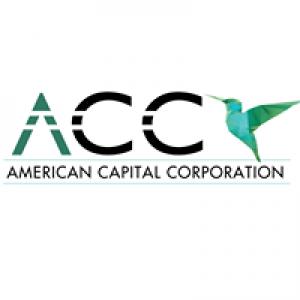 American Capital Corp