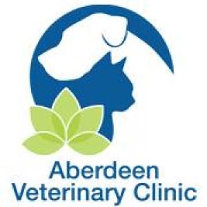 Aberdeen Veterinary Clinic