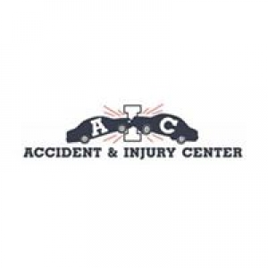 Accident  Injury Center
