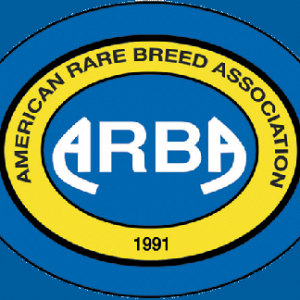 American Rare Breed Association