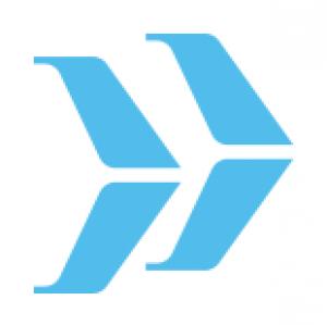 Avio Inc